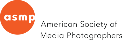 asmp-president-photographer